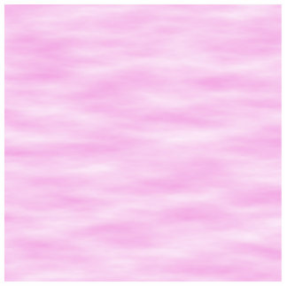 Pink pattern. Soft waves, clouds. Photo Cut Out