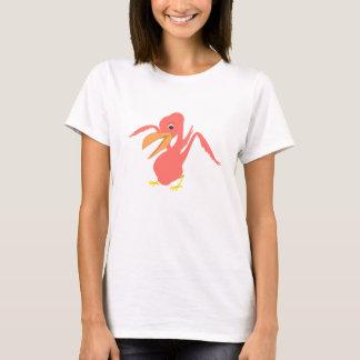 Pink Pelican tee shirts hers