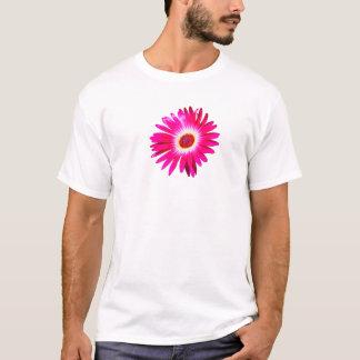 Pink Petal T T-Shirt