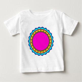 Pink Popper Tshirt