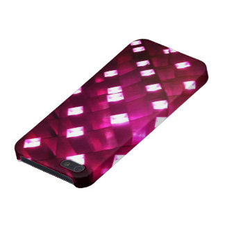 Pink Power - iPhone Case