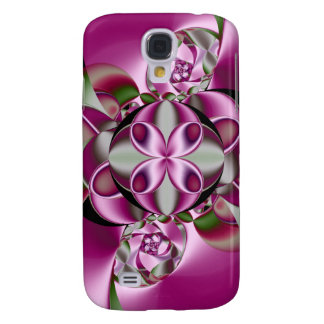 Pink Pride iPhone 3G/3GS Speck Case