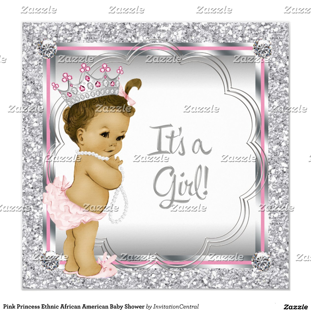Ethnic Baby Shower Invitations was great invitations ideas