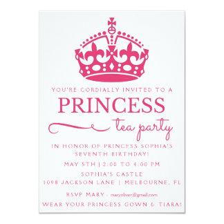 Princess Invitations, 4800  Princess Announcements &- Invites