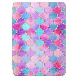 Apple 9.7' iPad Pro Cover with Vizsla Phone Cases design