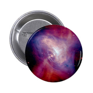 Pink Purple Galaxy Pins