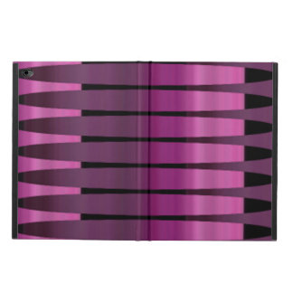 Pink Purple Peruvian Array Pad Air 2 Case Powis iPad Air 2 Case