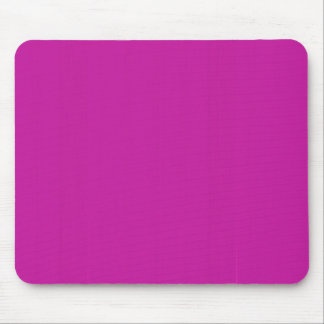 Pink Purple Plain Blank DIY add text image photo Mouse Pad