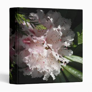 Pink RhododendronDSCN2255 Binder