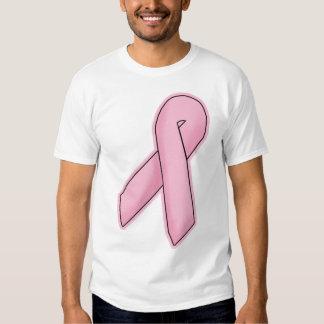 Pink Ribbon #1 T-shirt