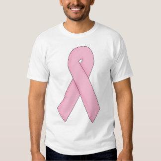 Pink Ribbon #2 T Shirt