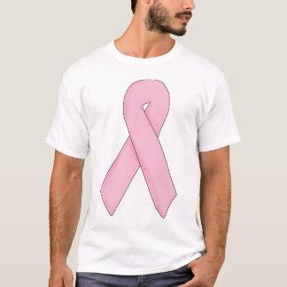 Pink Ribbon #2 T-Shirt