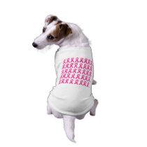 Pink Ribbon Breast Cancer Awareness HOPE popular Shirt