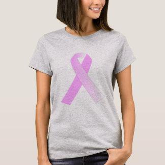 Pink Ribbon Breast Cancer Awareness Shirt