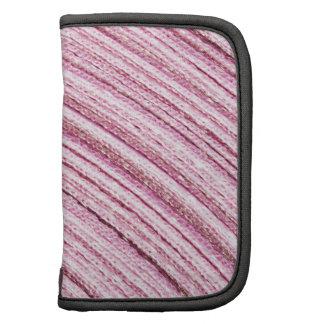 Pink Ribbon Macro Planners