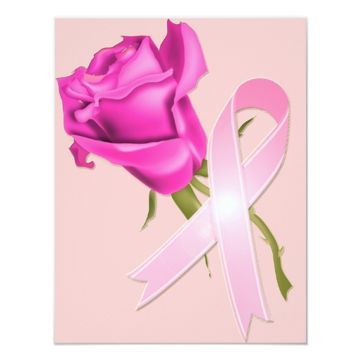 cause and effect essay about breast cancer Free breast cancer cause and effect papers, essays, and research papers.
