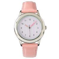 Watches            <