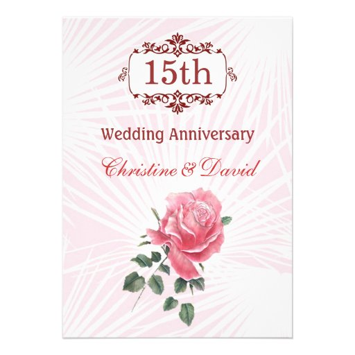 essay wedding anniversary Free essays from bartleby   the world have many different kinds of wedding due to the differences in their religions and cultures since most thai people are.