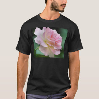 Meaning Of Rose T-Shirts & Shirt Designs | Zazzle