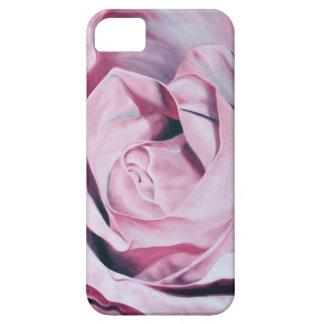 Pink Rose Case-Mate iPhone 5 iPhone SE/5/5s Case