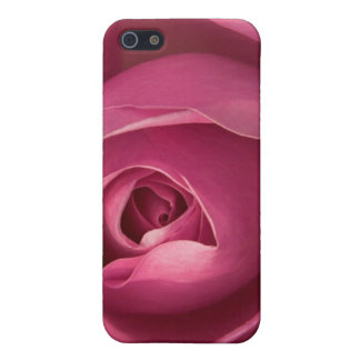 pink rose floral photography Iphone4 casing Cover For iPhone SE/5/5s
