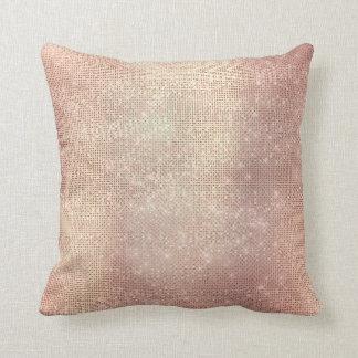 Blush Rose Throw Pillows : Blush Pillows - Decorative & Throw Pillows Zazzle
