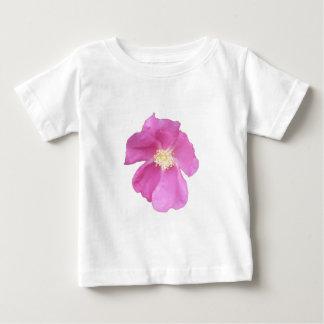 Pink Rose T Shirt
