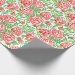 Mother S Day Wrapping Paper Gift Wrap For Your Mom