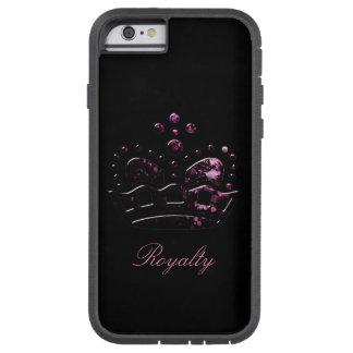 Pink royalty iPhone 6/6s, Tough Xtreme Tough Xtreme iPhone 6 Case