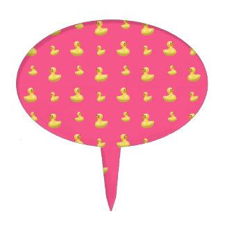 Amigurumi Duck Free Crochet Pattern ~ Amigurumi To Go