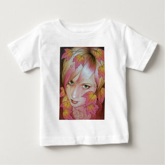 pink russian baby T-Shirt