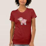 Pink Sheep T-shirt