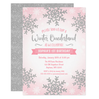 St Birthday Invitations Zazzle - Birthday invitation zazzle