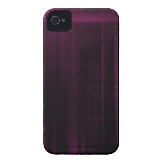 pink streaks iPhone 4 Case-Mate cases