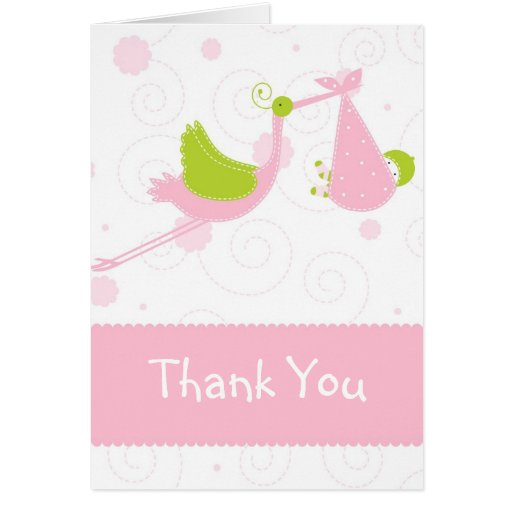 Baby Shower Hostess Thank You ~ Baby shower hostess thank you gifts t shirts art