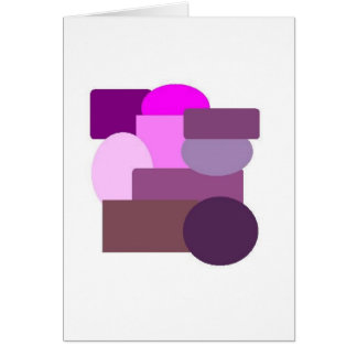 pink stuff 2 cards