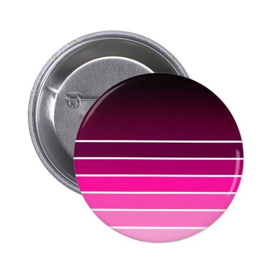 pink swatch pinback button