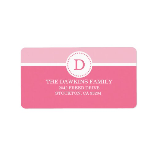 Family address labels personalized address labels fun for Caricature return address labels