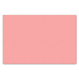 """Pink to match Jingle Jingle Red 10"""" X 15"""" Tissue Paper"""
