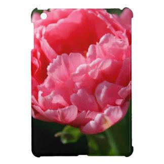 Pink Tulip iPad Mini Covers