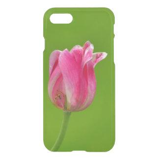 Pink Tulip Phone Case