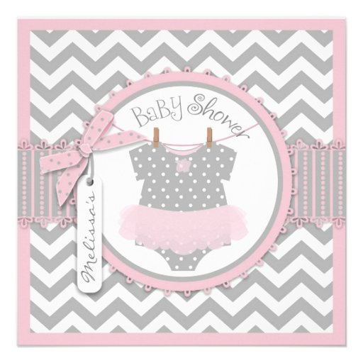 3D Baby Shower Invitations was very inspiring ideas you may choose for invitation ideas
