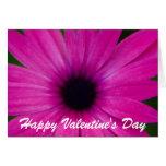 pink valentine's cards