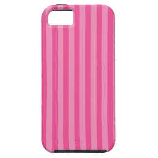 pink - victoria secret's - purchase yourself! iPhone 5 covers