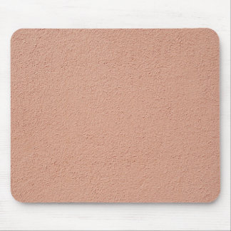 Pink wall background mousepads
