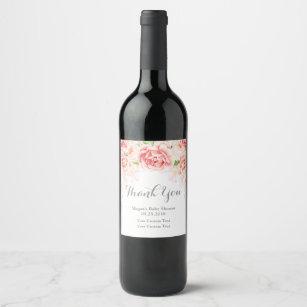 Wine Champagne Labels Zazzle