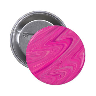 Pink Wave Water Abstract Design Pattern Pin