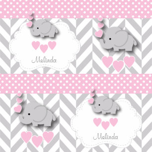 baby shower wrapping paper zazzle