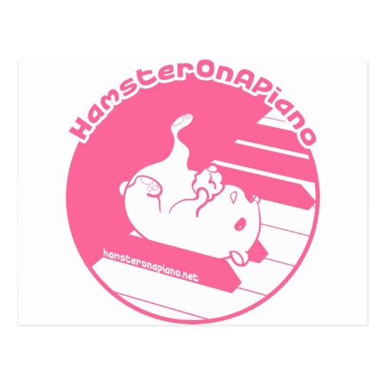 pink_white postcard