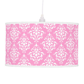 25% Off <br />Lamps